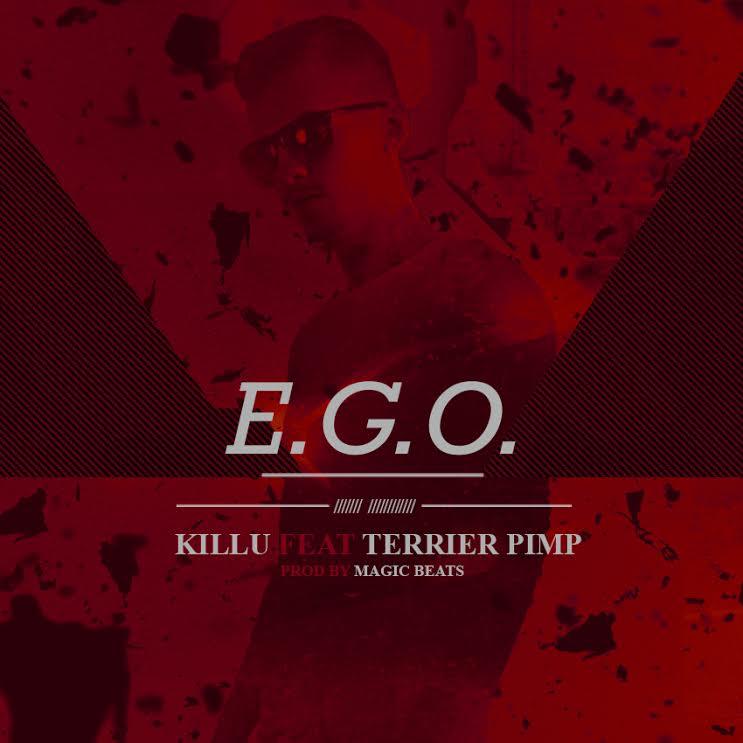 Ya podéis escuchar «Tetsuo» el nuevo disco de El Momo