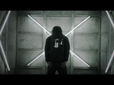 Ixzo – Thug Life