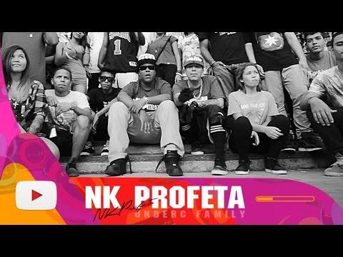 NK Profeta Ft Akapellah – La Voz De Una Generación
