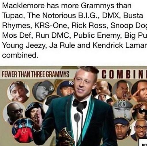 Obama se ríe de Kanye West