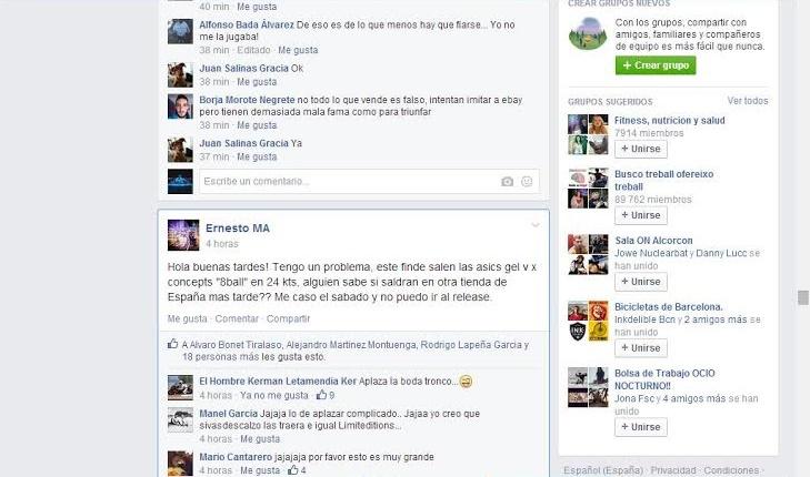Invandra Nos Adelanta Tracklist Y Portada De Su Nuevo Album White