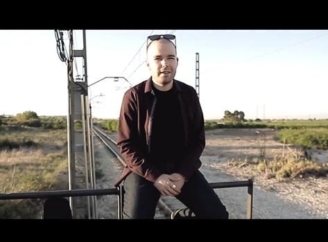 Arce Es Considerado El Príncipe Gallego De Youtube