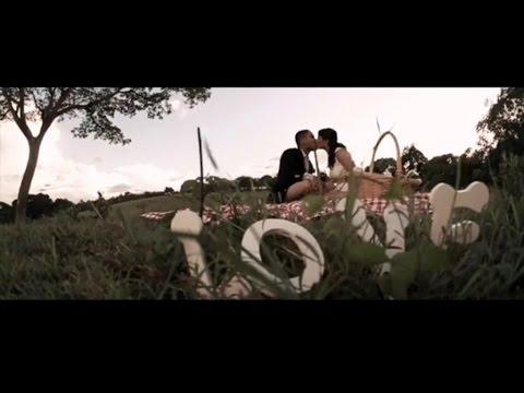 Mr.Raimy Ft Lynox – Me Tienes Loco