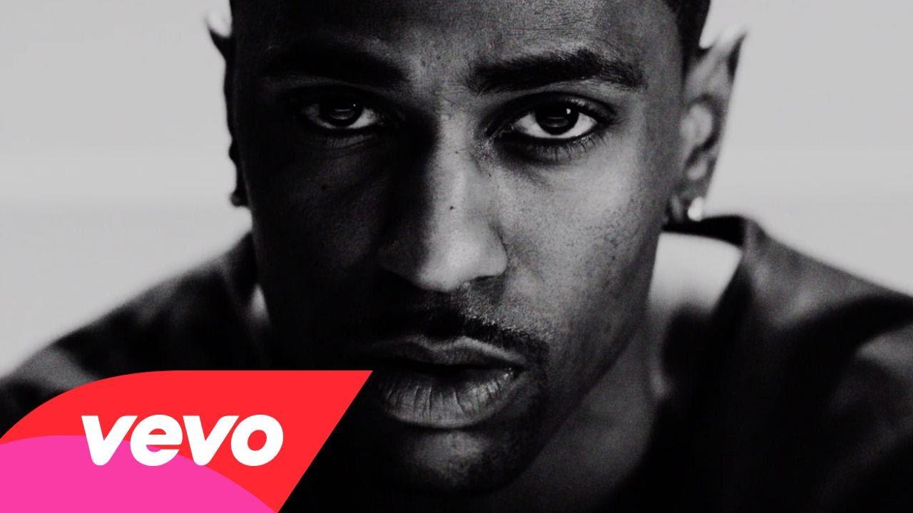 Big Sean Ft Drake & Kanye West – Blessings (Explicit)