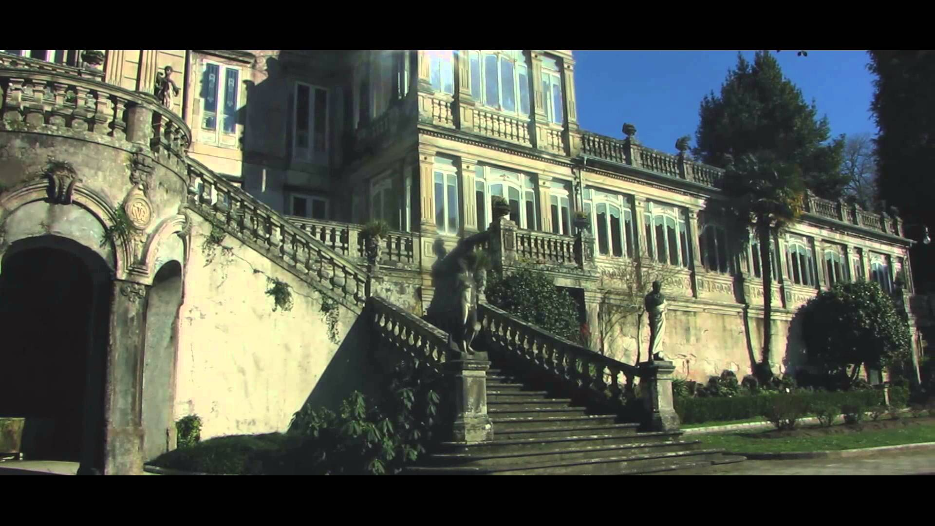 Roma Corleone & DJ 2Playerz – So Raw