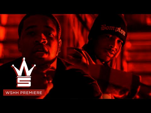 A$ap Ferg Ft  YG – This Side