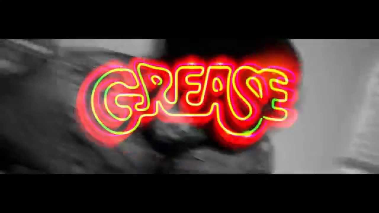 Samy Marto & Dj Flacko – Grease
