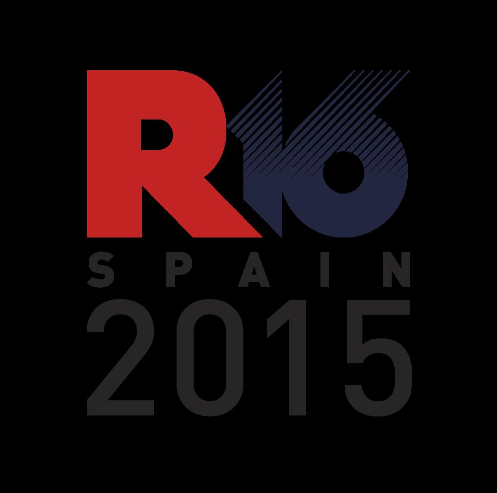 Espectacular trailer del R16 España