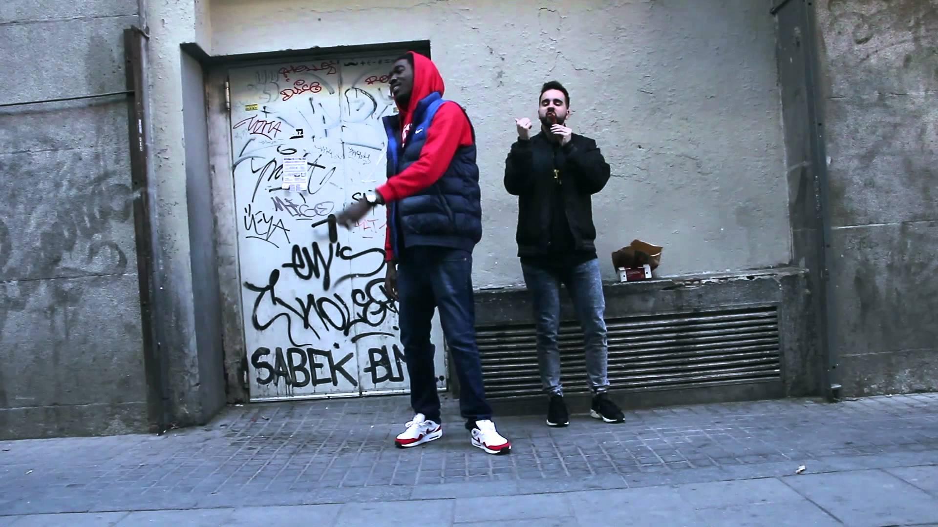 Ivan B – Pretty Flacko I.B (Remix)