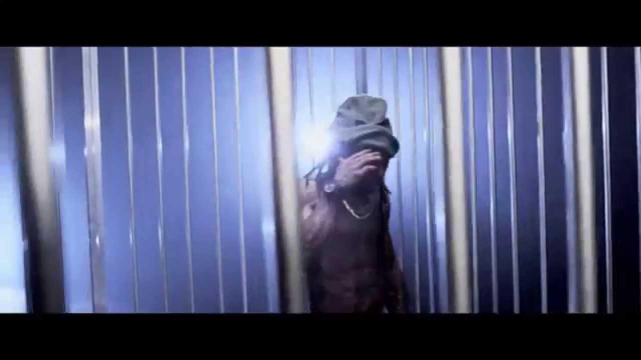 Lil Wayne – CoCo (Freestyle)