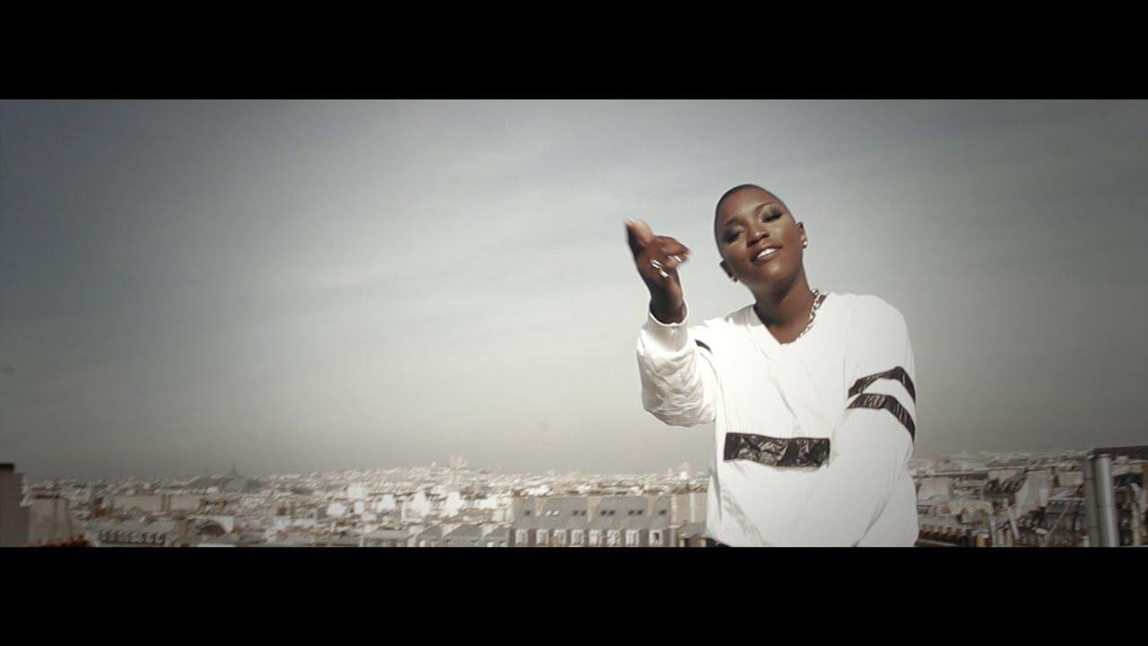 Sarahmée Ft OGB Jarod Le Rat Luciano Ladea Aki Jacky B Kamelanc Fdy Phenomen Teddy Star Leck – Déter