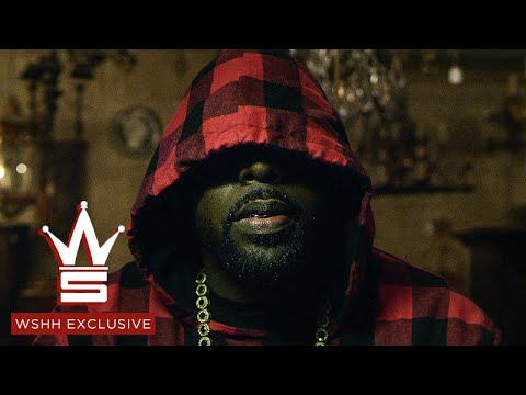 Trae Tha Truth – Been Here Too Long