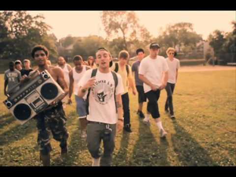 Mac Miller – Kool Aid And Frozen Pizza (Subtítulos Español)