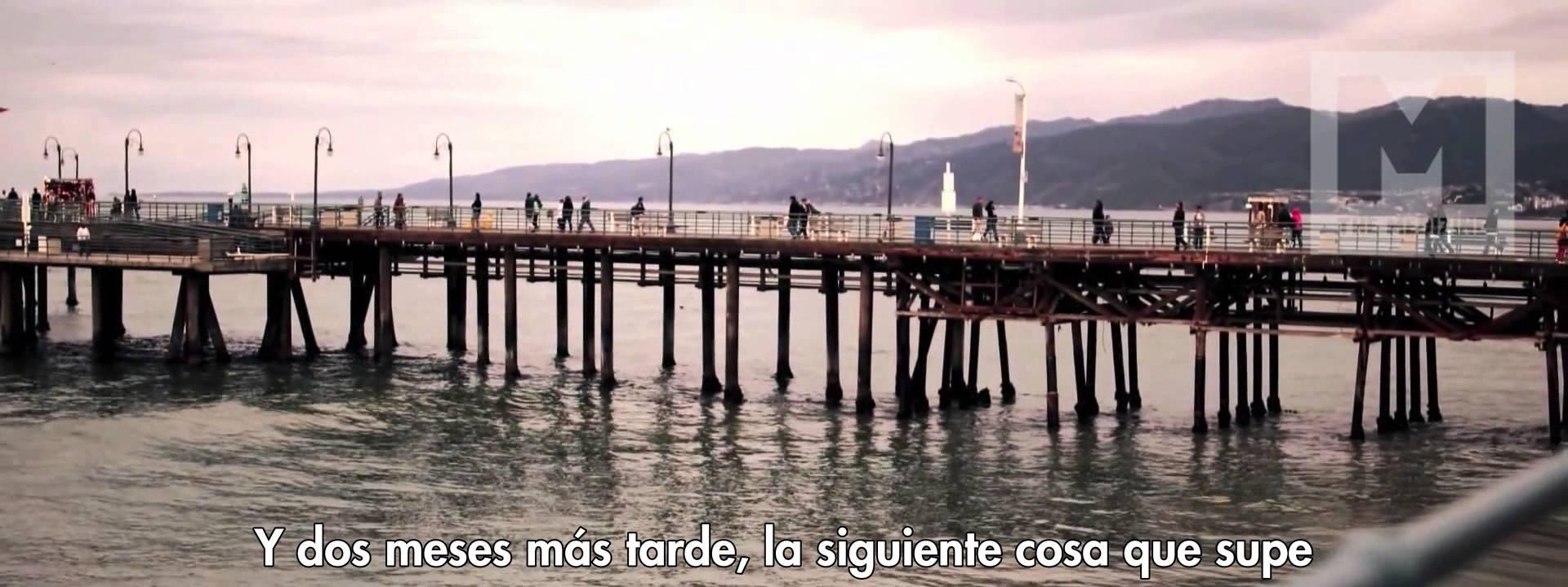 T.I. Ft B.o.B, Kendrick Lamar & Kris Stephen – Memories Back Then  (Subtítulos Español)