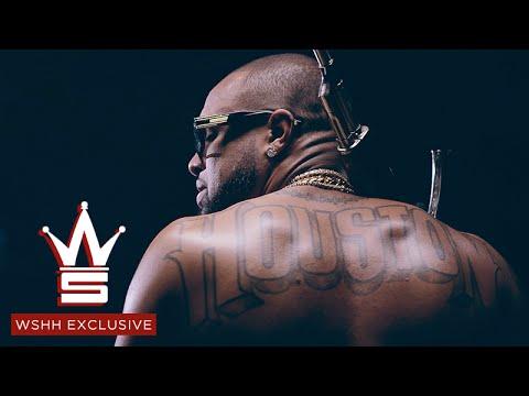Slim Thug – 5K1