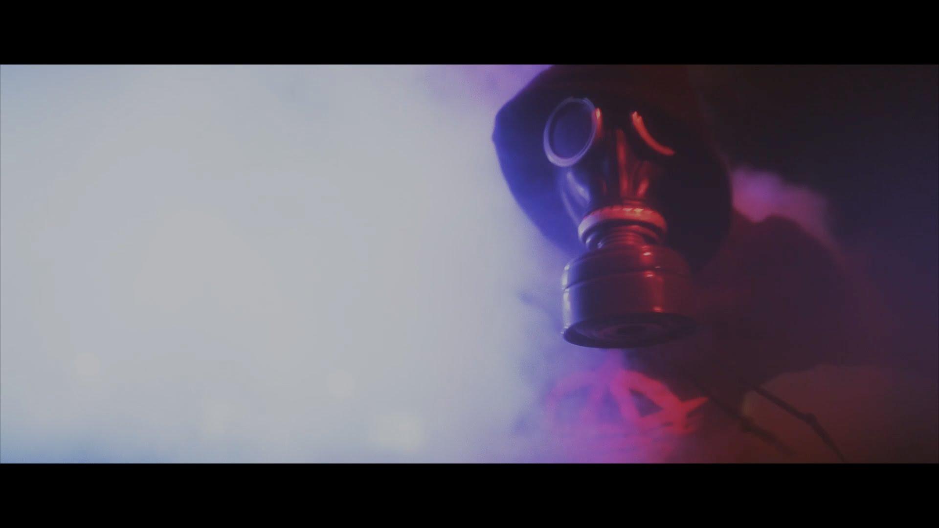 Onyx – Fuck Da Law