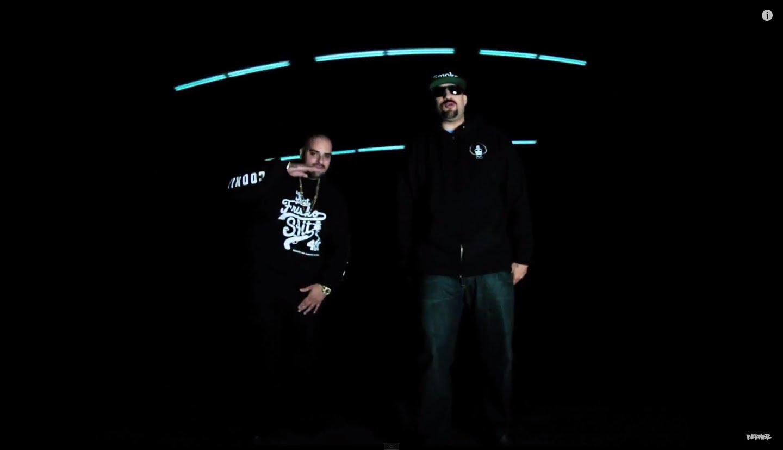 Berner & B Real – Kings