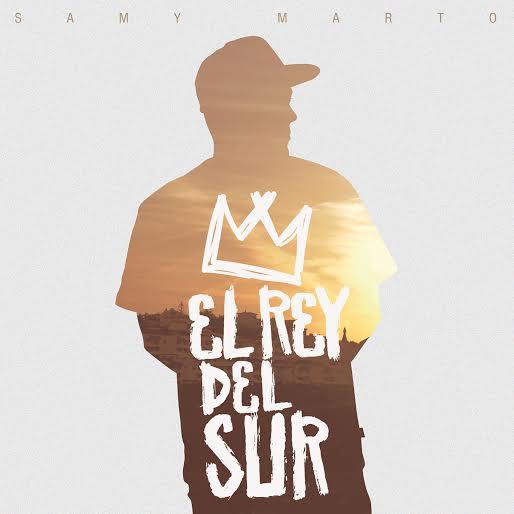 Las mejores canciones de Samy Marto