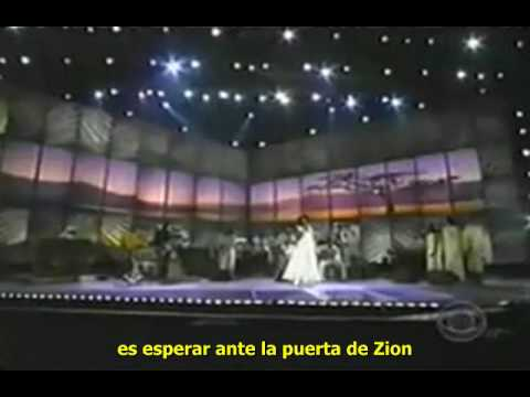 Lauryn Hill – Zion (Subtítulos Español)