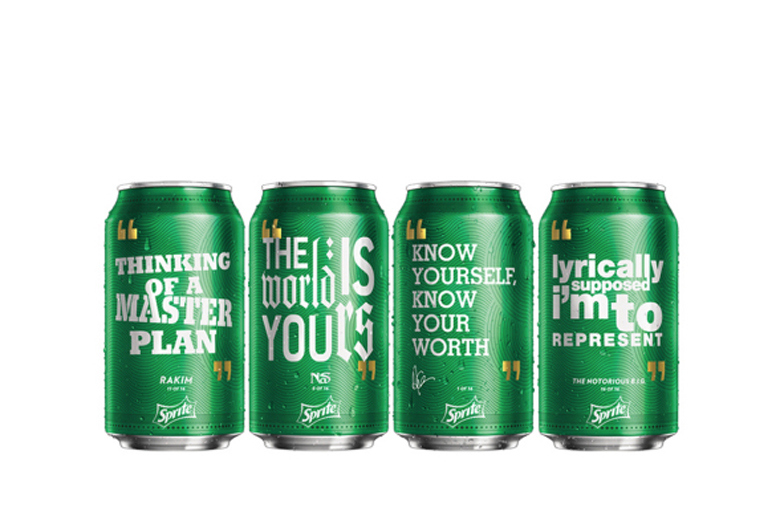 sprite-launches-obey-your-verse-campaign-with-drake-rakim-the-notorious-b-i-g-and-nas-1