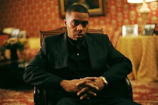 Las letras de Notorious, Drake, Nas y Rakim en las nuevas latas de Sprite