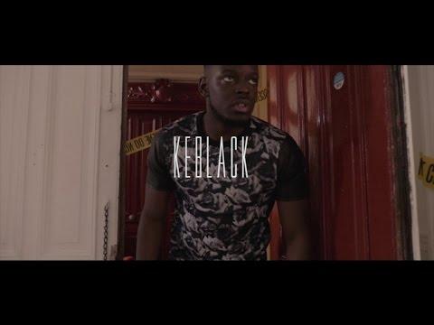 KeBlack – Par Milliers