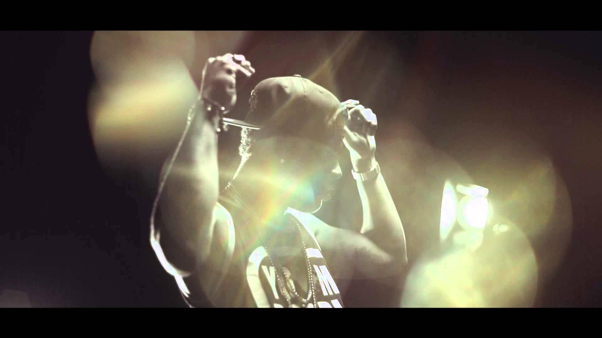 Quimico Ultra Mega Ft Babyjay & Bony – Prendeme Uno
