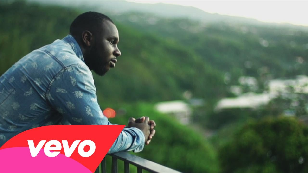Abou Debeing Ft Black M – Adios