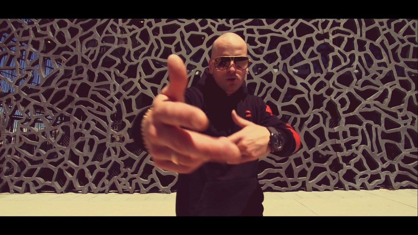 MillionBeats Ft Paluch & Freeman – Le Goût du Sang
