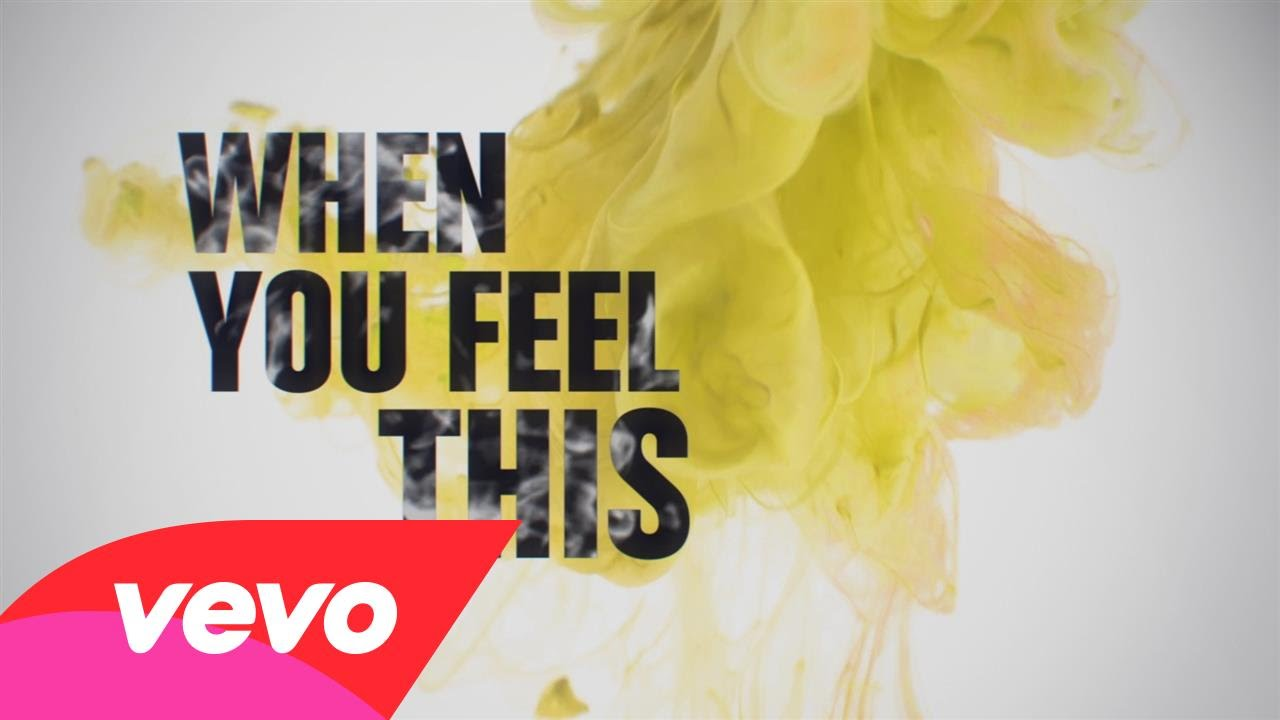 Stafford Brothers Ft Jay Sean & Rick Ross – When You Feel This (Lyric Video)