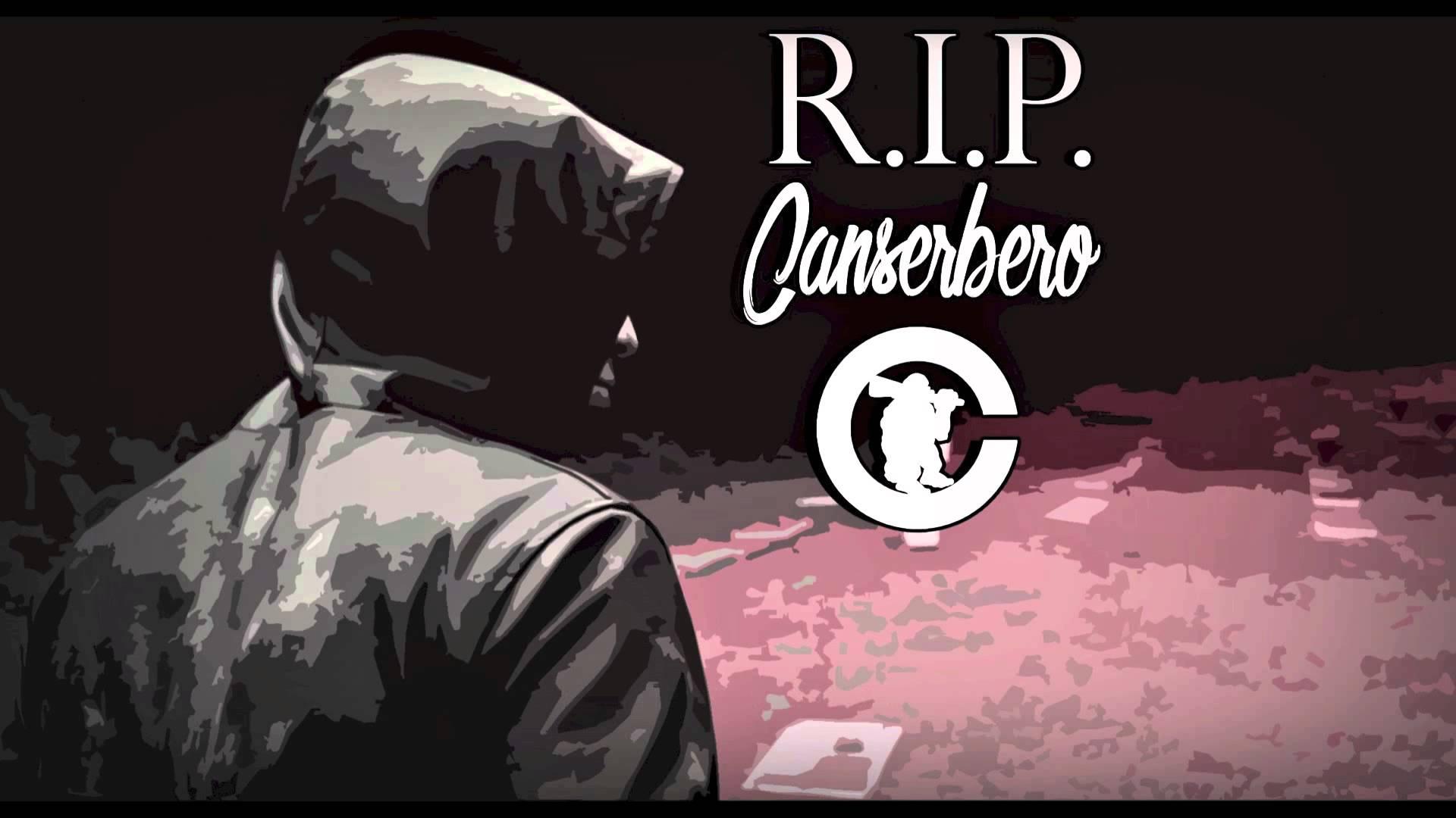 Danman y Deflow – R.I.P Canserbero (Lyric Video)