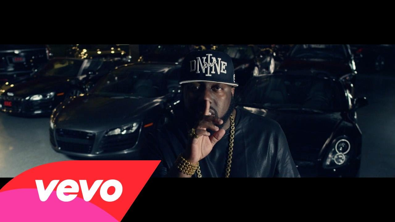 Trae Tha Truth Ft Future & Boosie Badazz – Tricken Every Car I Get