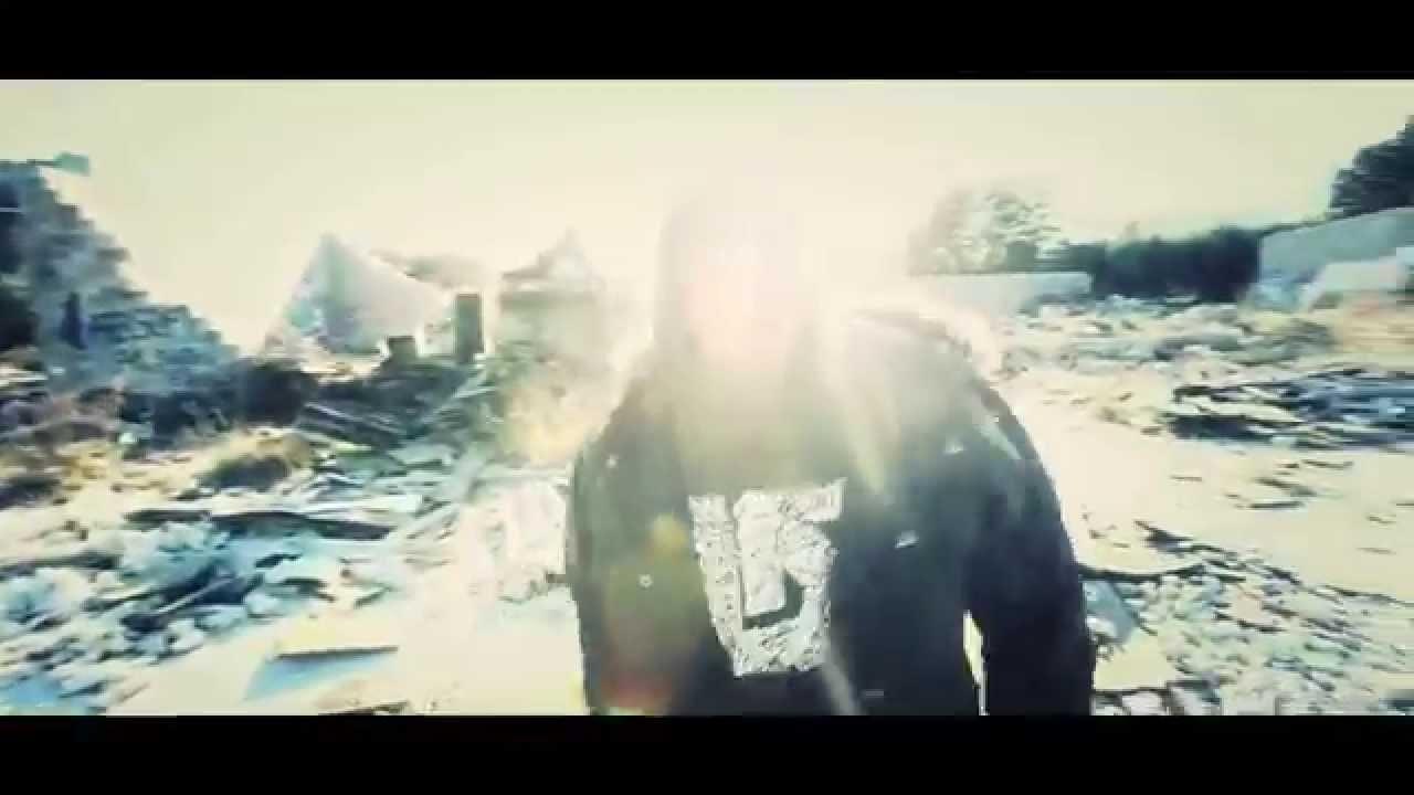 CHX Ft Sonik Pacheco – Vandal