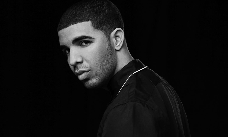 Drake le suelta otra joyita a Meek Mill