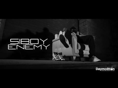 Siboy – Enemy