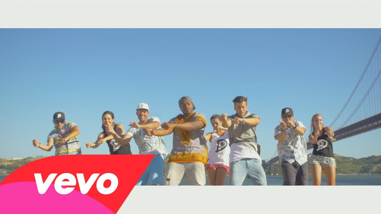 Sultan Ft David Carreira – Piqué