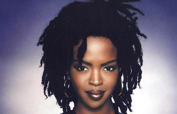 Lauryn Hill actuará en Vigo y se podrá asistir de manera gratuita