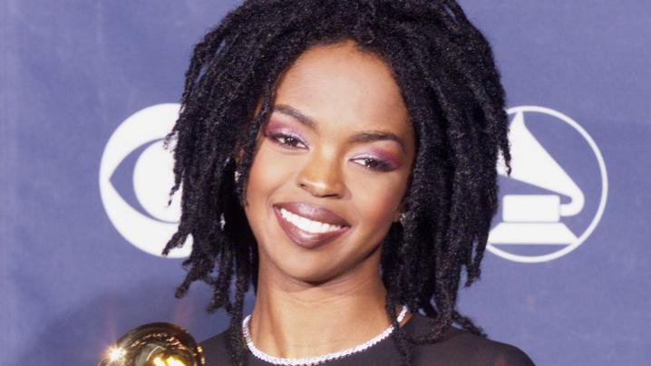 Lauryn Hill interpreta 'Feeling Good' de Nina Simone