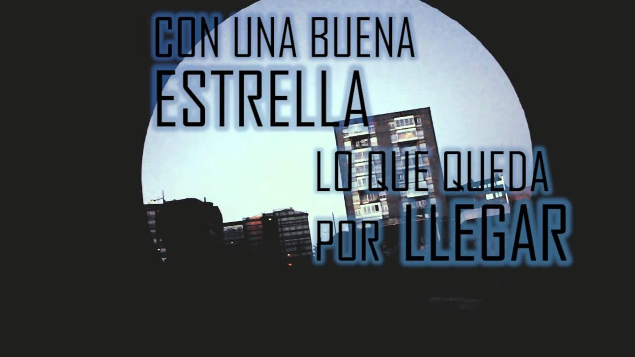 Digo Diego – Sin pisar los frenos (Lyric Video)