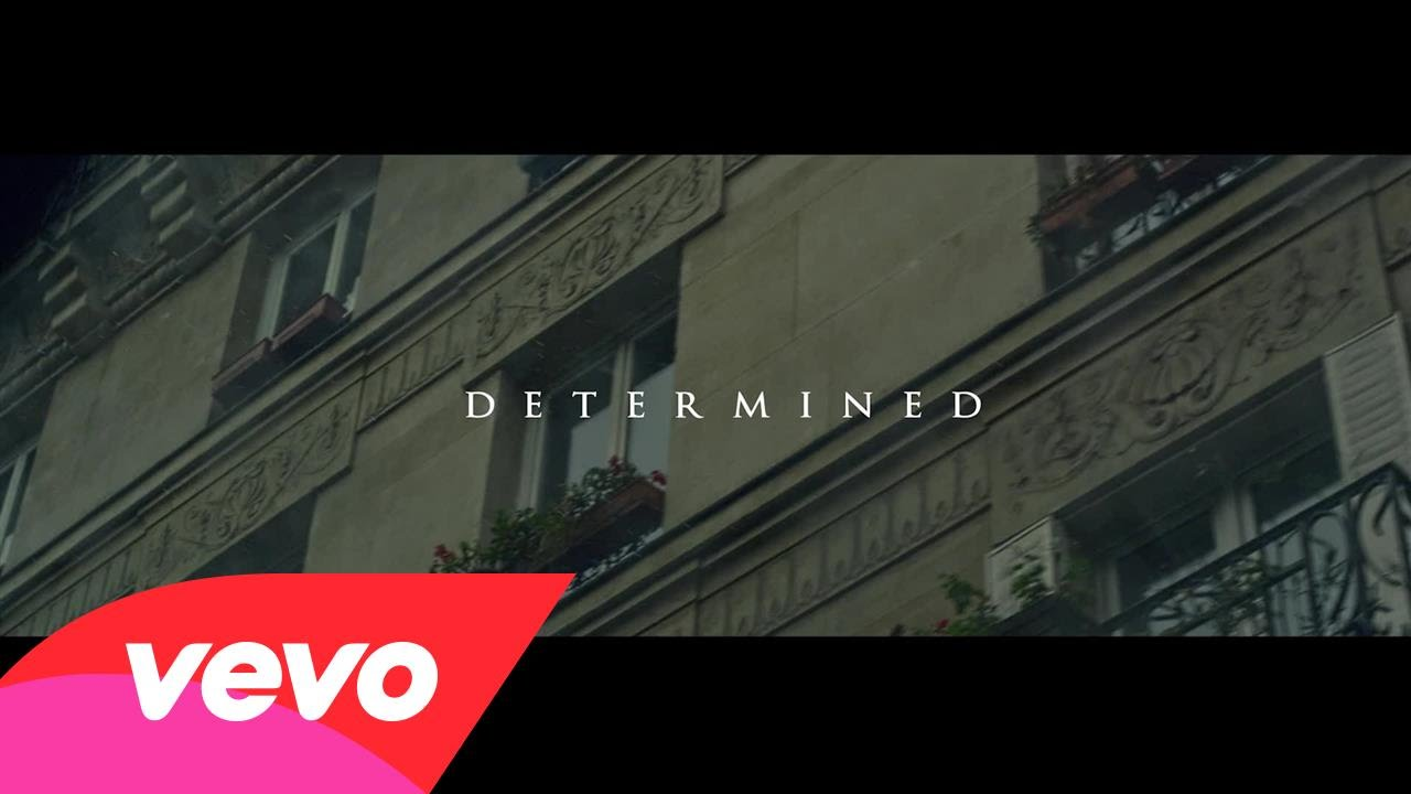 Trae Tha Truth – Determined