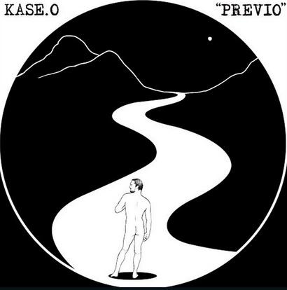 Tempo vuelve a tirarle a Residente, ex de Calle13