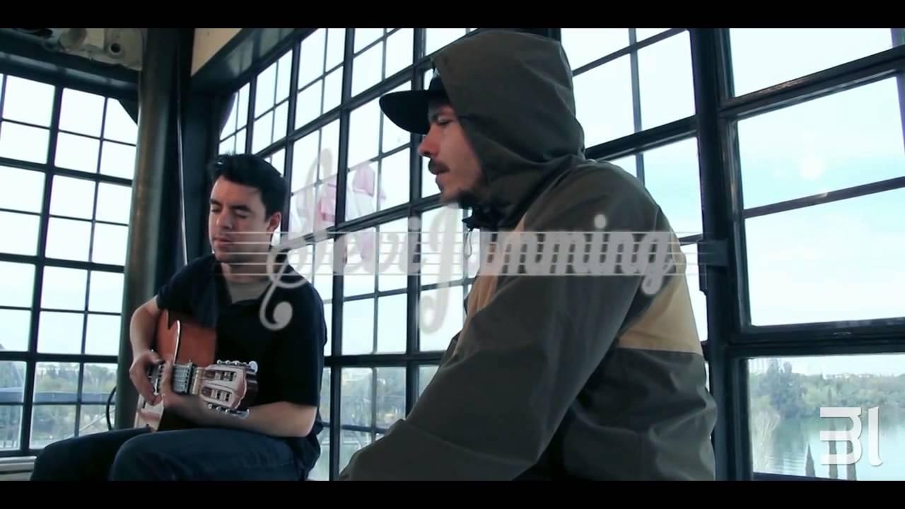 Rapsusklei Ft Frank Berjim – Intro Melancolía + Bonus Track