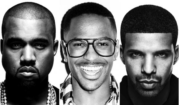 Estos son lo nominados a los BET Hip Hop Awards 2015