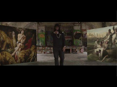 Youssoupha – Niquer Ma Vie