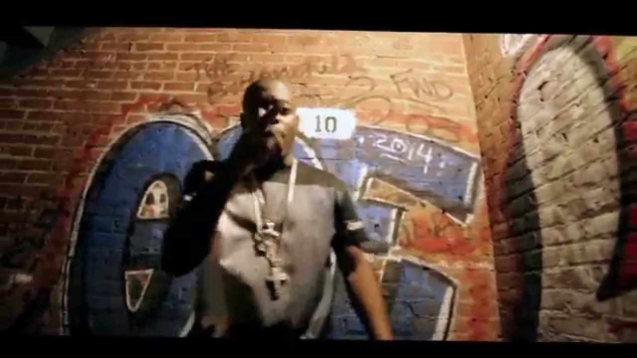 DJ KaySlay Ft Fame, Maino, Papoose, Troy Ave, Uncle Murda, Moe Chipps & Lucky Don – Straight Outta Brooklyn
