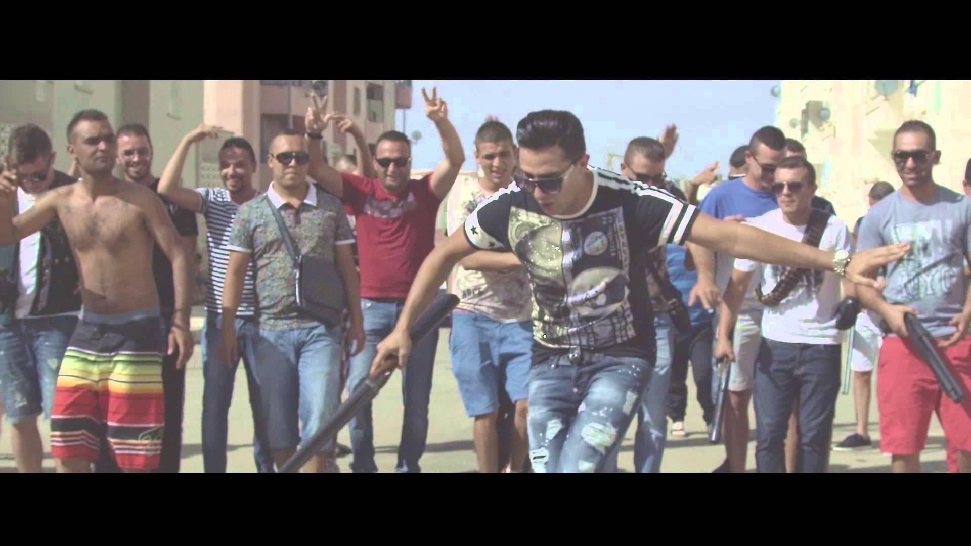 L'Algérino – Bawa