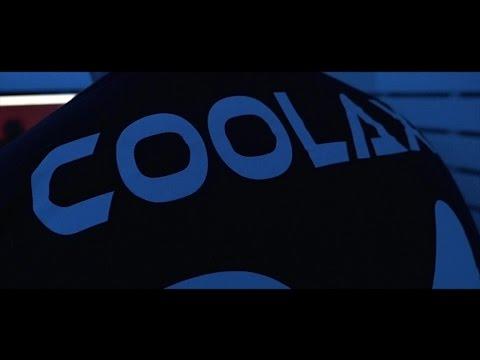 Coolax Ft Keblack, GLK & Naza – MSLB