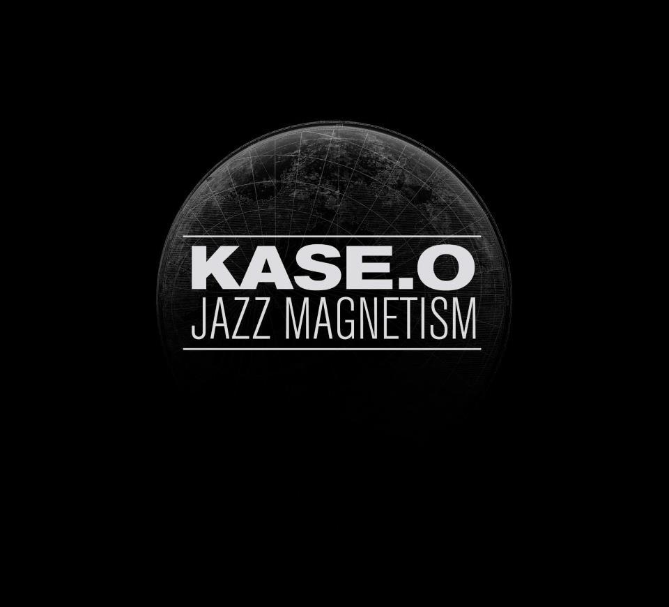 Despedida de Kase.O con Jazz Magnetism en Barcelona