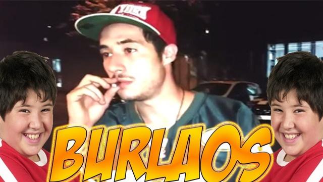 Busta Rhymes junto a Anderson .Paak  lanzan el vídeo de «YUUUU»