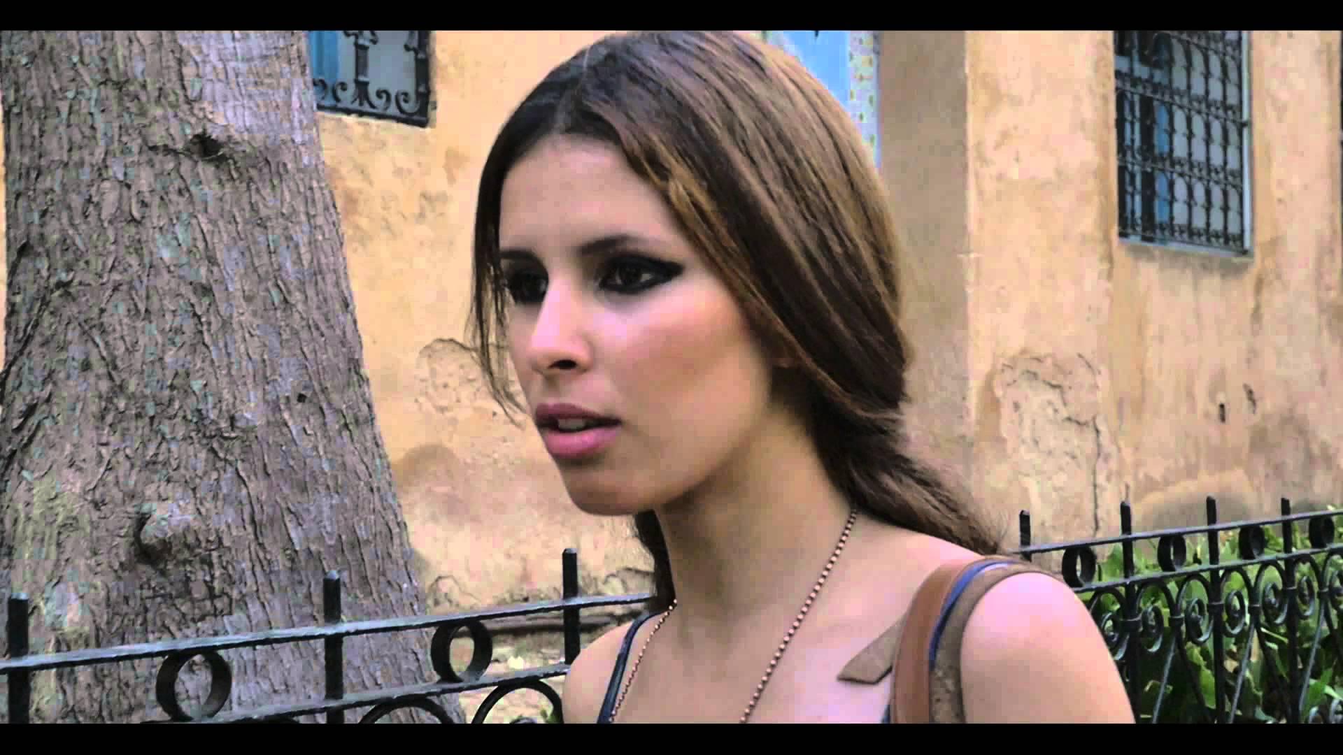 Dj Kayz Ft Souf – Beauté Marocaine